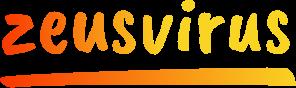 Zeusvirus.net